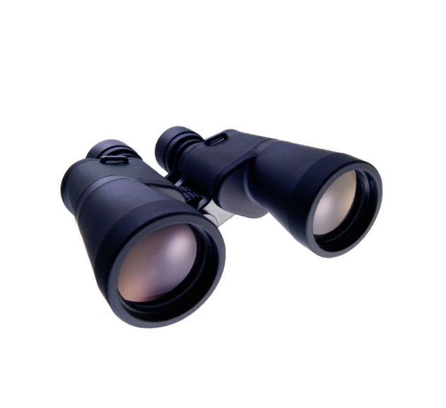 binoculars Keyword Selection: SEO, Search Engine Optimization or Search Engine Optimisation?