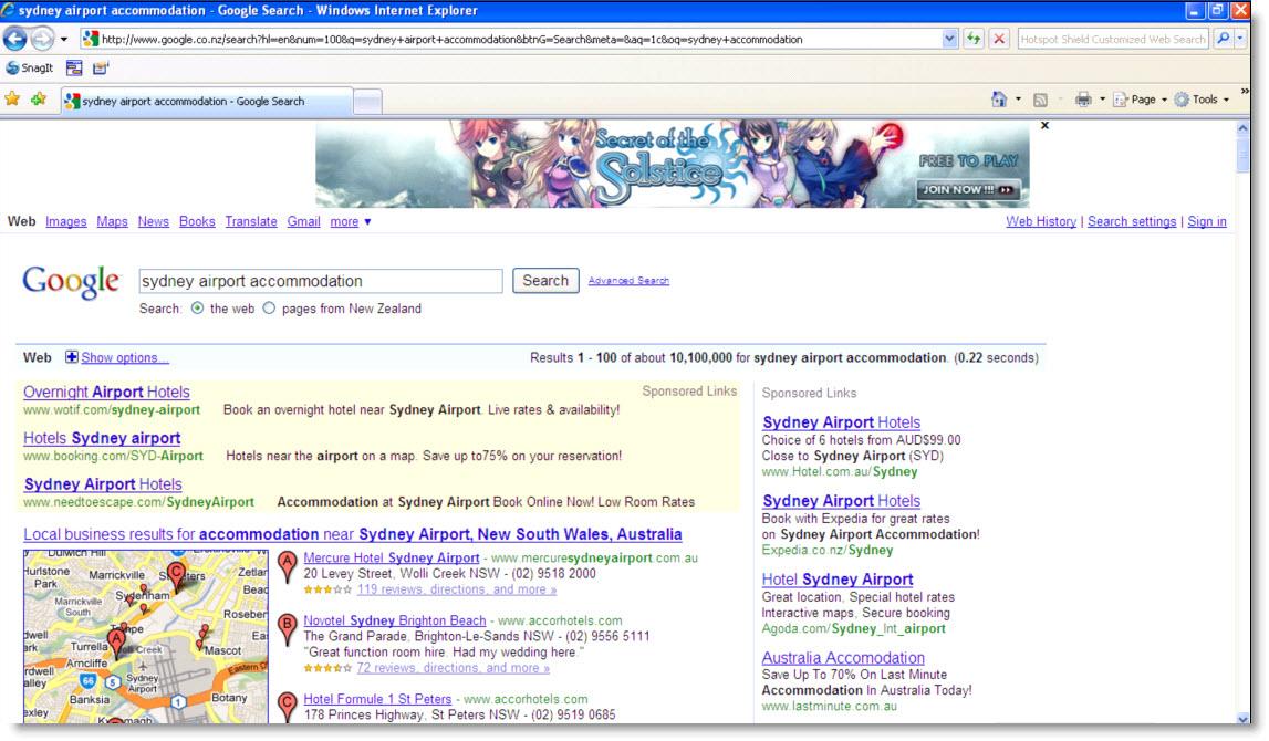 google-screengrab