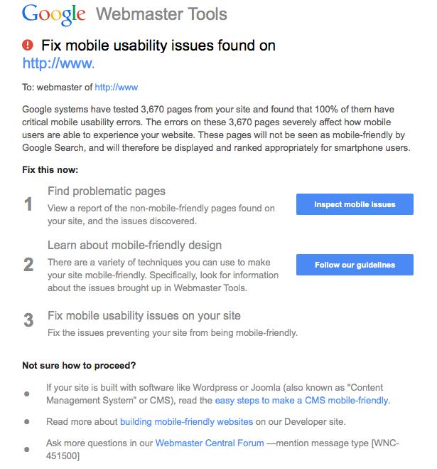 google-mobile-seo-errors-1421674683