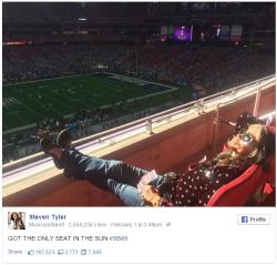 NFL-Tyler