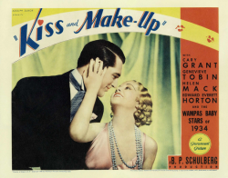 kiss-and-make-up