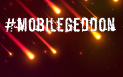 mobilegeddon-3