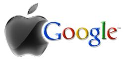 apple-vs-google