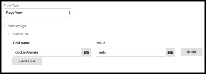 UA-cookie-domain-setting