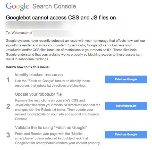 google-search-console-warning