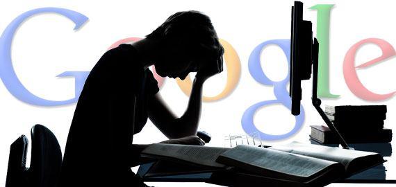 Google-shema-mark-up-Confusion