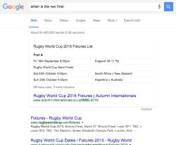 google-answer-rwc