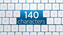 itter-users-will-no-longer-be-confined-to-140-characters-when-sending-private-messages-2