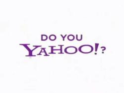 Google and Yahoo Deal