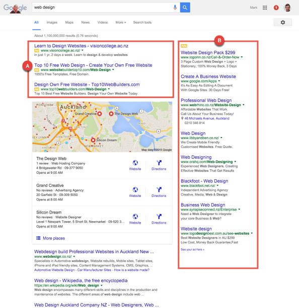 google-serp-results-current