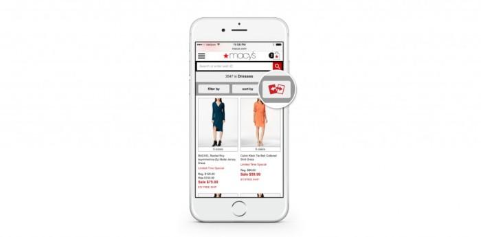 Macys-grid-view-and-swipe-and-shop-1024x504