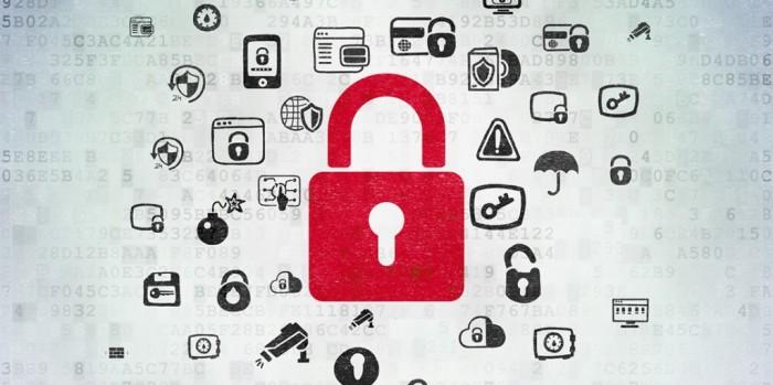 Privacy_Main-1024x511