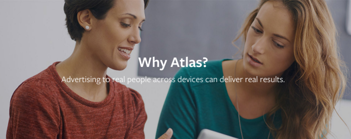 why atlas