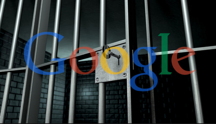 Google-Analytics-Secure