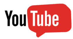 YouTube-edit