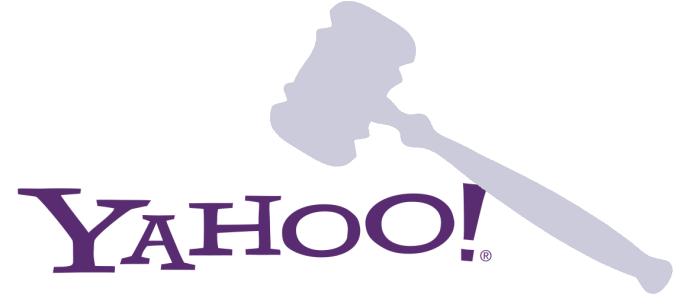composite yahoo hammer