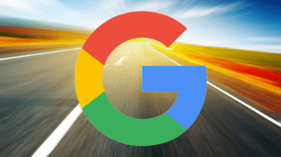 google-amp-rollout