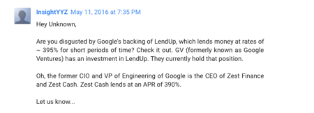 Google-Pay-day-Loans
