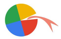 google-logo-extends