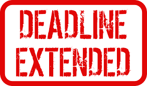 Google Epanded Text Ad Deadline Extended