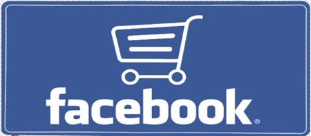 facebook-shopping_cover