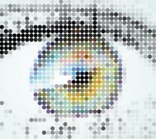 viewability-image_3