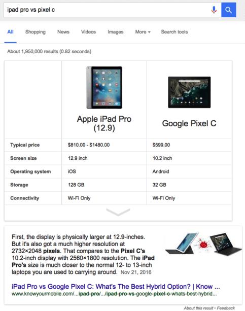 google-product-comparison-4-screenshot-930x614