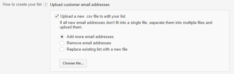 adwords-customer-match-add-remove-emails