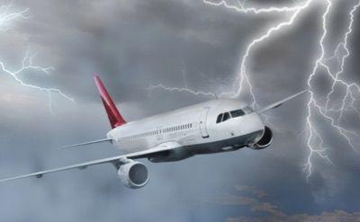 SEO turbulence ahead