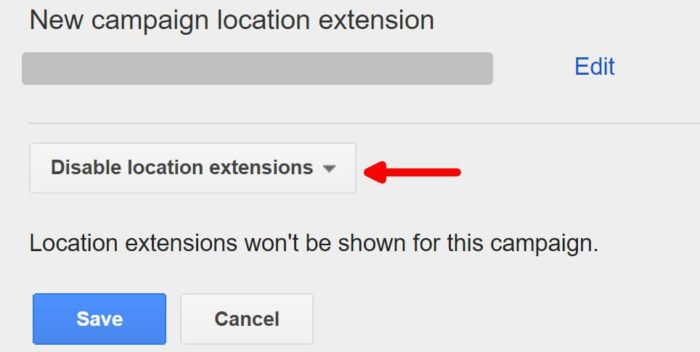 disable-location-extensions
