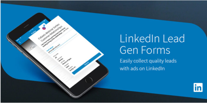 LinkedIn-Lead-Gen-Forms.jp