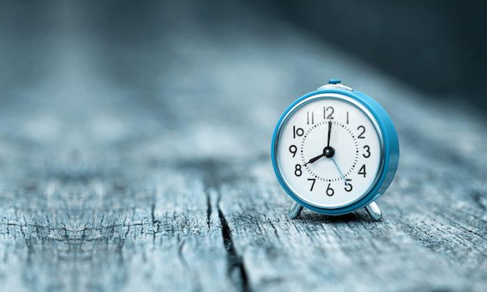 5-Minute-SEO-hack