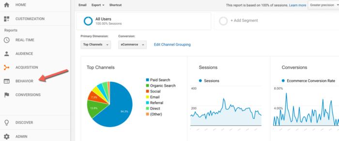 Google-Analytics-Page-Speed-Hack