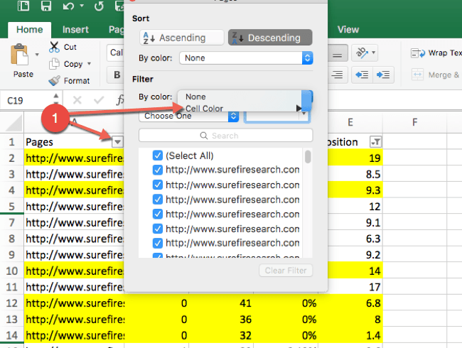 Search-Console-Tip-