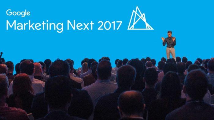 marketing-next-2017