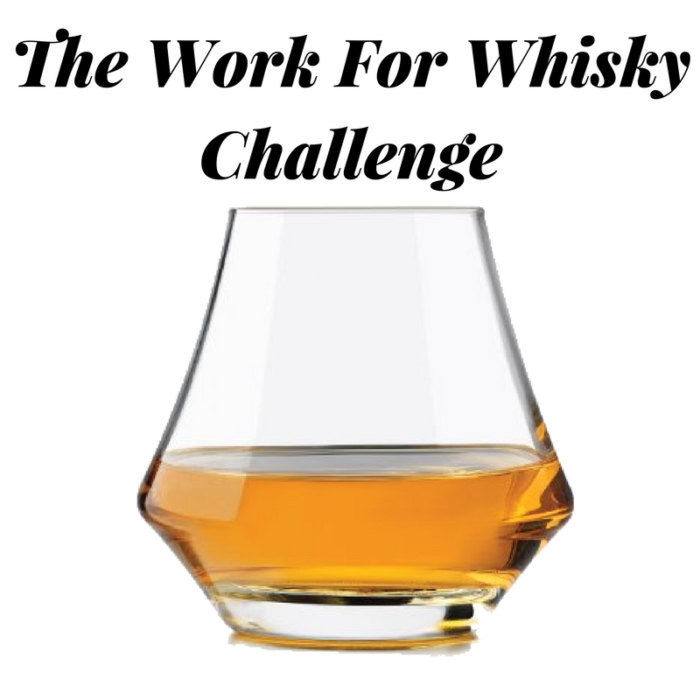 work-for-whisky-challenge