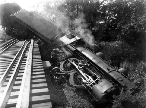 train_derail