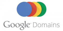 google-domains-800