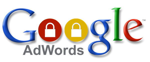 adwords-secure