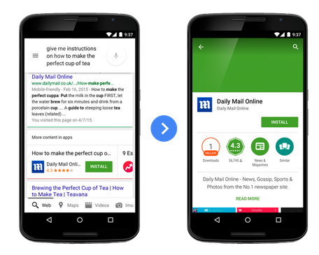 android-apps-in-search-results