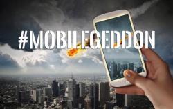 mobilegeddon-2