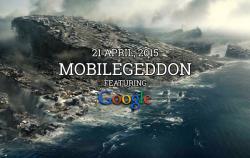 mobilegeddon-4