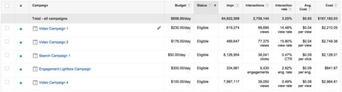 adwords-interaction-reporting-columns-800x216
