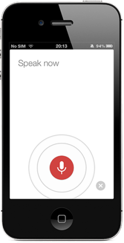 google-voice-search-iphone