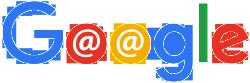Google_logo edit