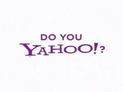 Google and Yahoo Deal