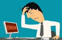 Analytics Mistakes
