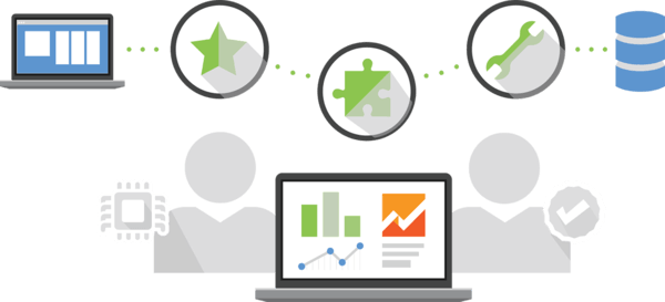 google-analytics-partners