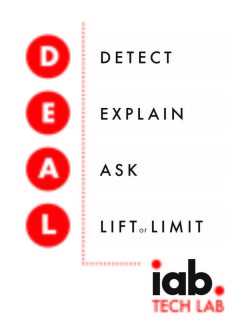 DEAL iab adblocker detection
