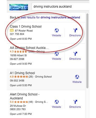 driving instructors auckland_crop-hilte2